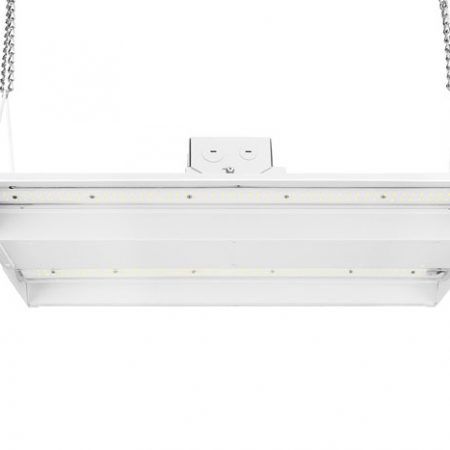 Linear LED High Bay