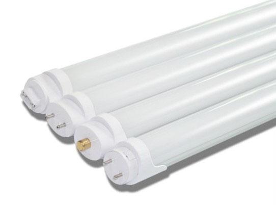 8' Linear LED Tube