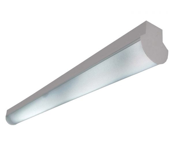 Narrow LED Wrap